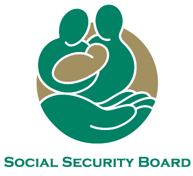 Belize Social Security Board